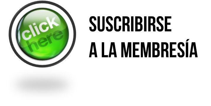suscribite a la membresía