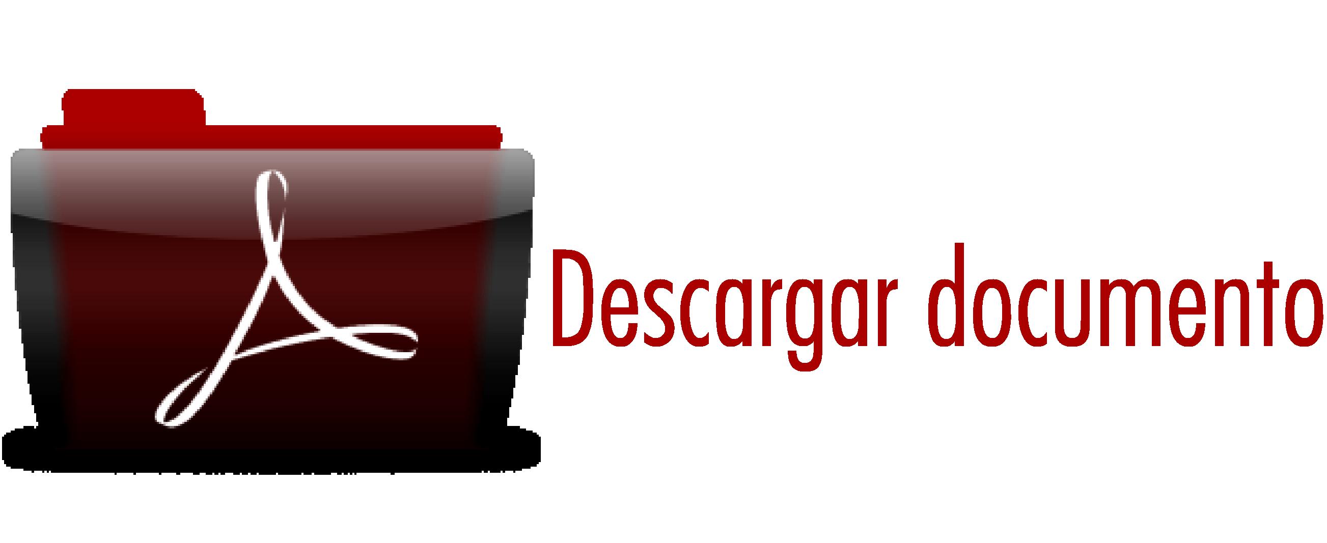 Pdf_descarga