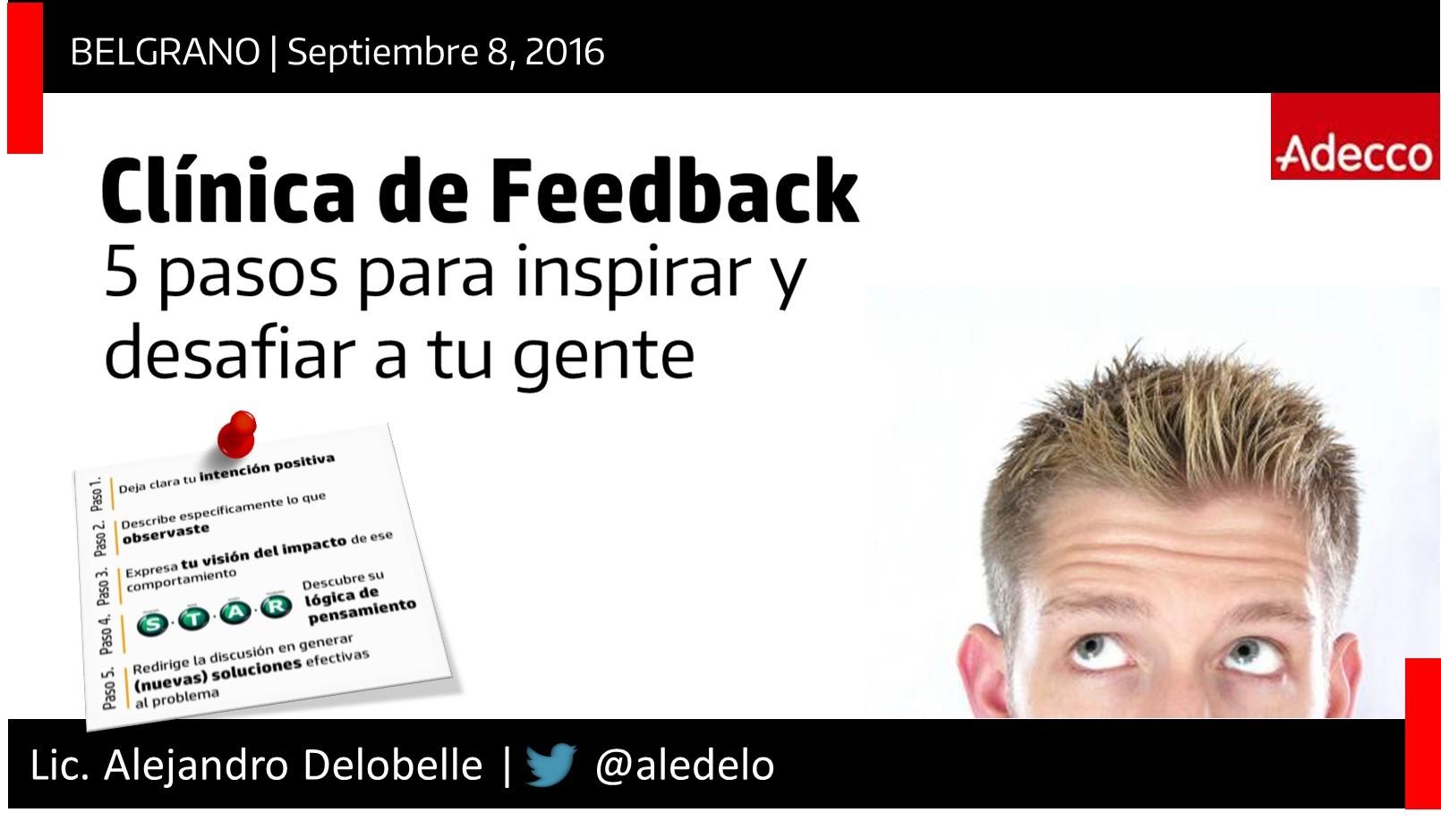 cover-presentacion-delobelle-adecco